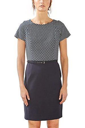 Esprit Collection Women's 997EO1E800 Dress