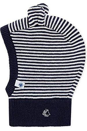 Petit Bateau Baby Cagoule_5147401 Hat