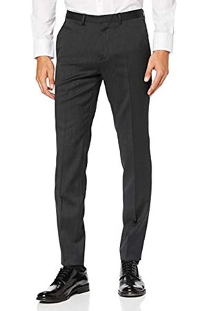 HUGO BOSS Men's Henfords Trouser