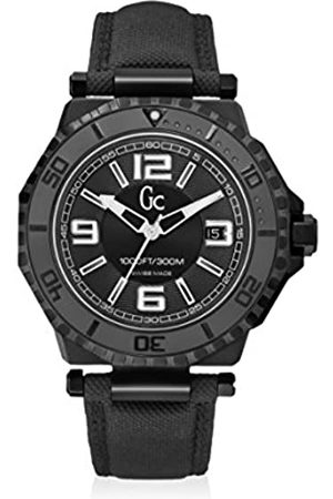 Guess X79011G2S - Wristwatch for Men
