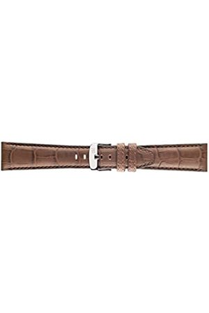 Morellato Unisex Watch Band A01X4497B44034CR22