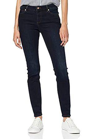 Armani Women's J01 Super Skinny Jeans