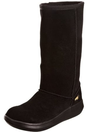 Rocket Dog Women's Sugardaddy Boots, ( Ag7)