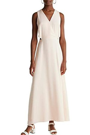 ESPRIT Collection Women's 030eo1e321 Special Occasion Dress
