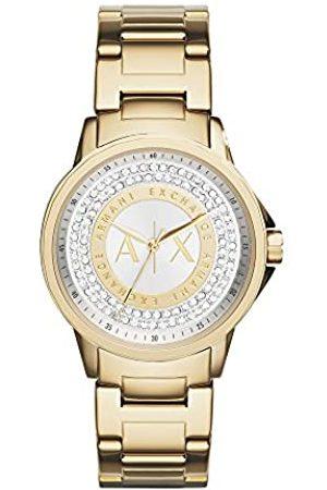 Armani Women's Watch AX4321