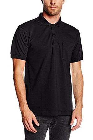 BLUEBLACK Marc Polo Shirt