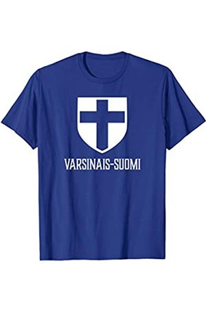 Ann Arbor T-shirt Co. Varsinais-Suomi
