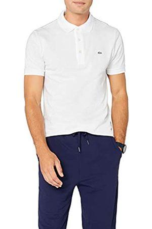 Lacoste Men's Polo Shirt - - XXX-Large