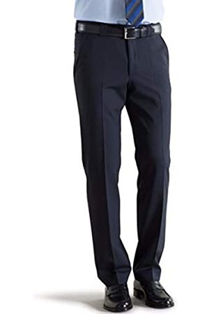 Meyer Men's Roma Trousers