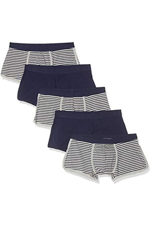 FIND Amazon Brand - BELK072M5 Mens Trunks, 30 (size: X-Small)
