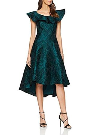 Coast Women's Grace Party Dress