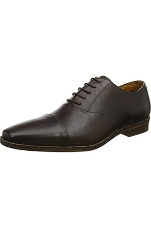 Red Tape Mens Stanton Formal Shoe
