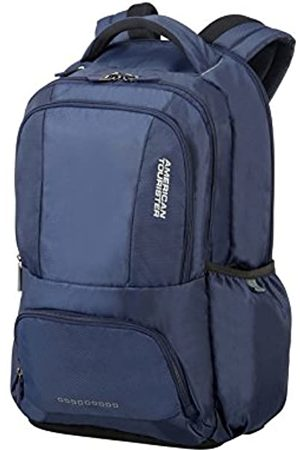 American Tourister Urban Groove 15.6 Inch Laptop Backpack, 50 cm