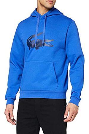 Lacoste Sport Men's Sh8687 Sweatshirt