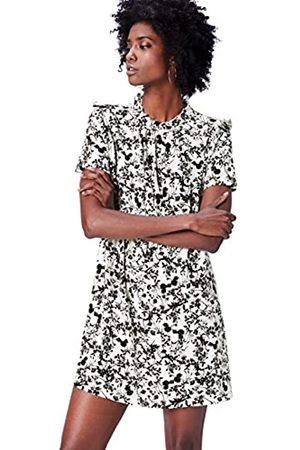 FIND 70296 dresses