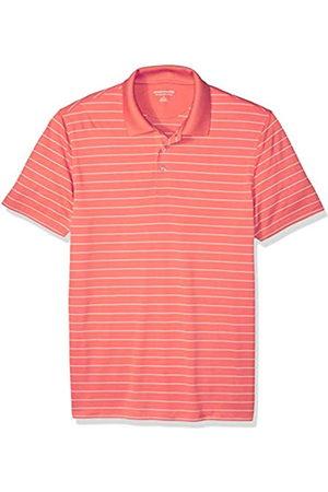 Amazon Essentials AE1811734 Polo Shirts Mens