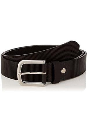 MLT Belts & Accessoires Men's Phoenix