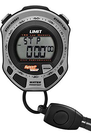 Limit Men's Digital Watch with Plastic Strap 5605.00