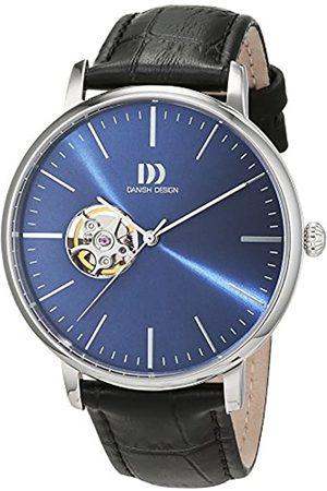 Danish Design Mens Watch - 3314520