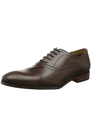 Red Tape Mens Stowe Formal Shoe