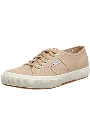 Superga Unisex Adults' 2750 Cotu Classic Low-Top Sneakers