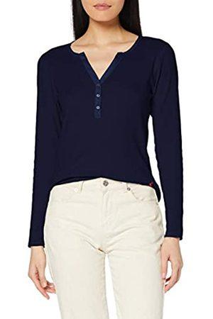 Joules Women's Cici Pyjama Top