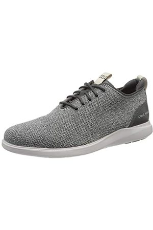 Cole Haan Men's Grand Plus Essex Distance OX Trainers