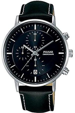 Pulsar Men's Watch - PM3081X1