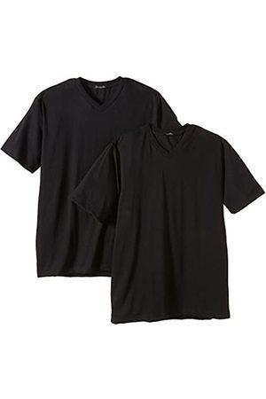 Schiesser Men's Vest, 008151-000