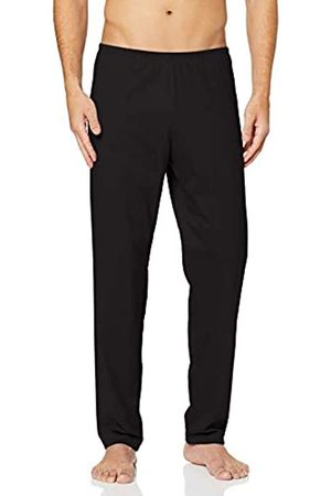 Trigema Men's 637092 Pyjama Bottoms