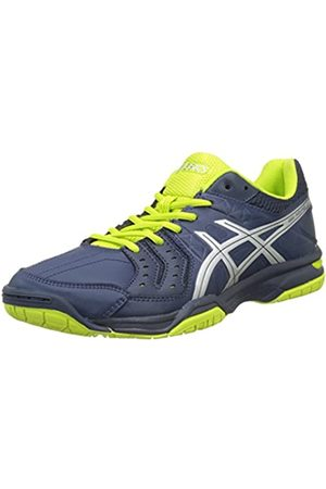 ASICS Men's Gel-Squad Handball Shoes