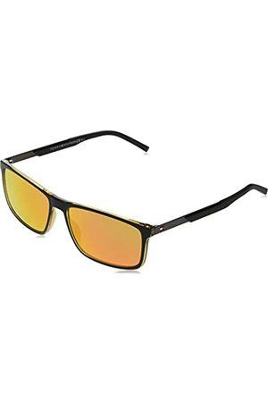 Tommy Hilfiger Men's TH 1675/S Sunglasses