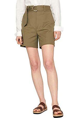 ESPRIT Collection Women's 049eo1c001 Short