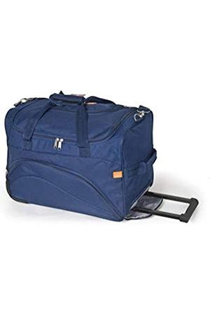 Gabol Week Wheeled Bag 50 cm Travel Bag - 100545 003