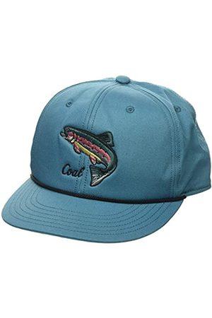 Coal Men's The Wilderness Hat Adjustable Snapback Cap