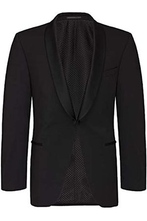Carl Gross Men's CG William OS Tuxedo