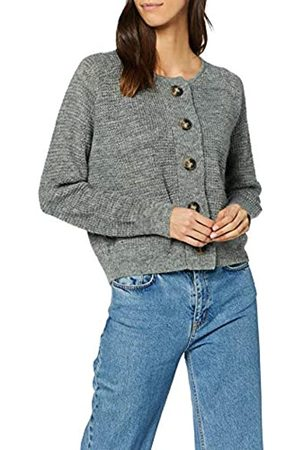 Selected Women's 16070414 Cardigan