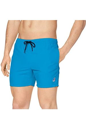 K-Way Men's Olivier Trunks