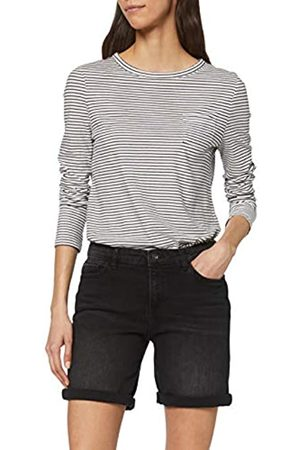 edc by Esprit Women's 029CC1C005 Shorts