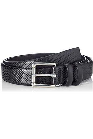 Springfield Men's Cinturon Daily Micro-c/01 Belt