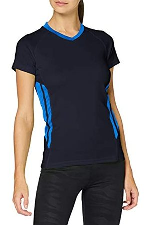 Kustom Kit Women's Kk940 Sports Shirt