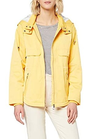 ESPRIT Women's 020ee1g303 Jacket