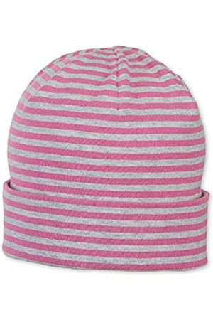 Sterntaler Baby Girls' Bonnet Slouch Cold Weather Hat