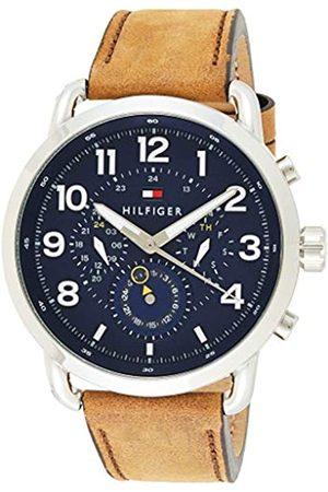 Tommy Hilfiger Mens Watch 1791424