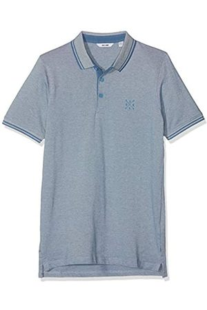Only & Sons NOS Men's Onsstan Ss Fitted Polo Tee (6560) Noos Shirt