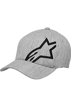 Alpinestars Men's Corp Shift 2 Baseball Cap