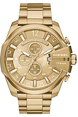 Diesel Men's Watch DZ4360