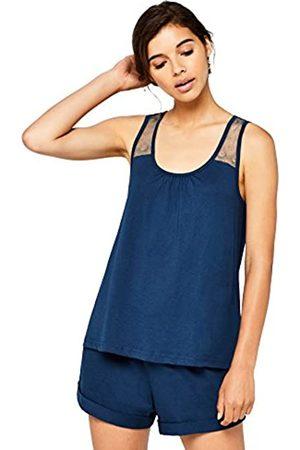 Brand Iris /& Lilly Womens Drawstring Pyjama Bottoms