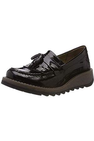 Fly London Girls' SEPA K Loafers, ( 901)