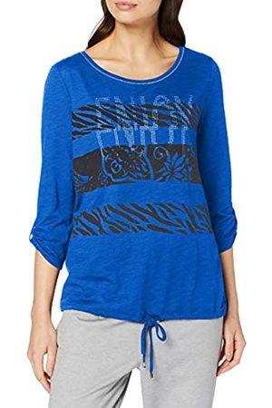 Betty Barclay Women's 3804/2979 T-Shirt
